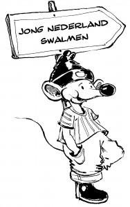 Wegwijzer Swalmen