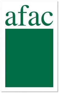 Logo-AFAC-Neer