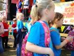 Kidsparty 2016 067.JPG